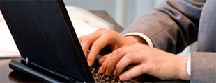 指導・運営受託事業のイメージ