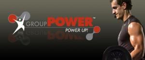 power_img