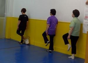 体操2 - コピー